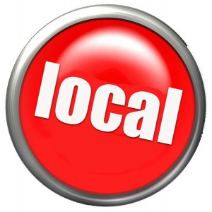 Local-button